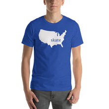 United Skates of America T-Shirt