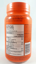 Load image into Gallery viewer, DEX 4 GLUCOSE 50 TABLETS - ORANGE - NorthernVitality.us