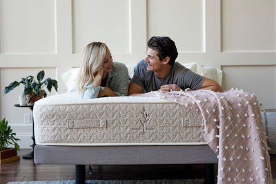How Long Should Your Organic Mattress Last?