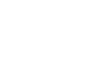Smarthouse Collections