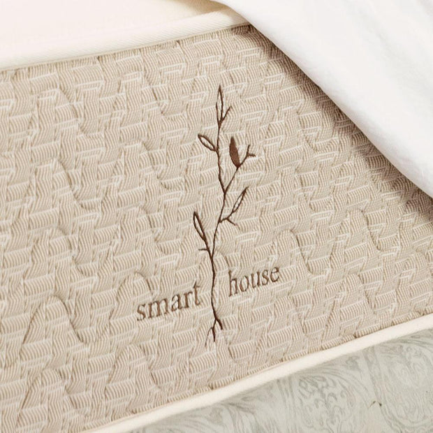Smarthouse Vegan Mattress
