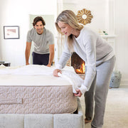 Smarthouse Collections Smarthouse Mattress Assembly