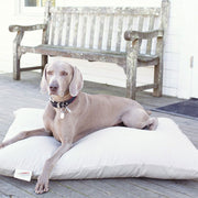 Smarthouse Natural Pet Bed