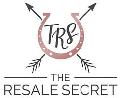 The Resale Secret