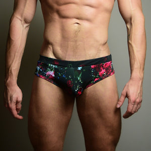 ROSES swim brief