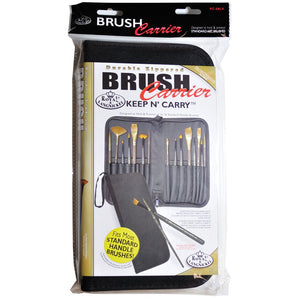 KEEP AND CARRY STANDARD BRUSH