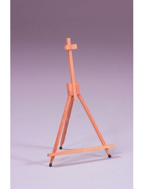 Avanti Table top Easel