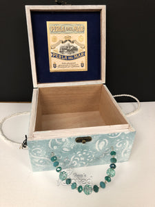 Cigar Box Purse4