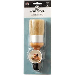 Home Decor Chalk Brush