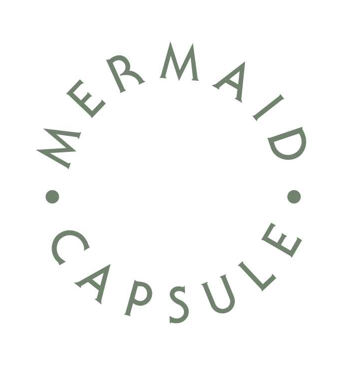 Mermaid Capsule Gift Card