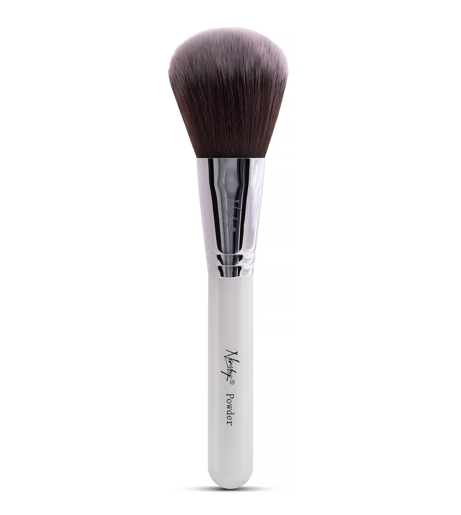 Large Powder Brush