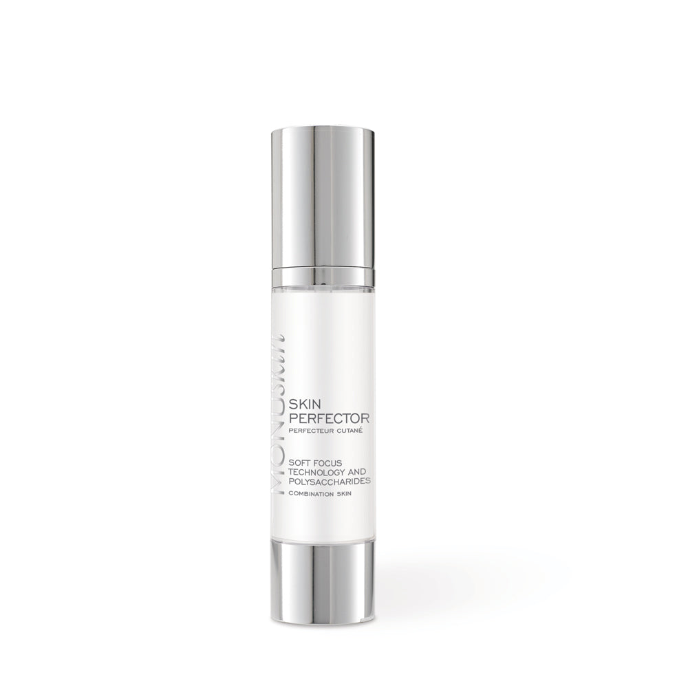 Line Smoothing Skin Perfector