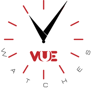Vue Watches