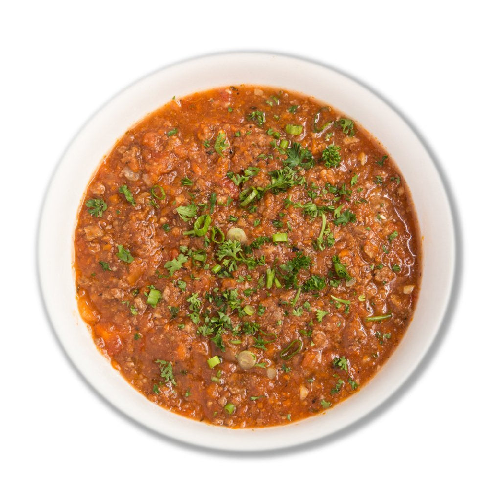 Beef Bolognese (500g)