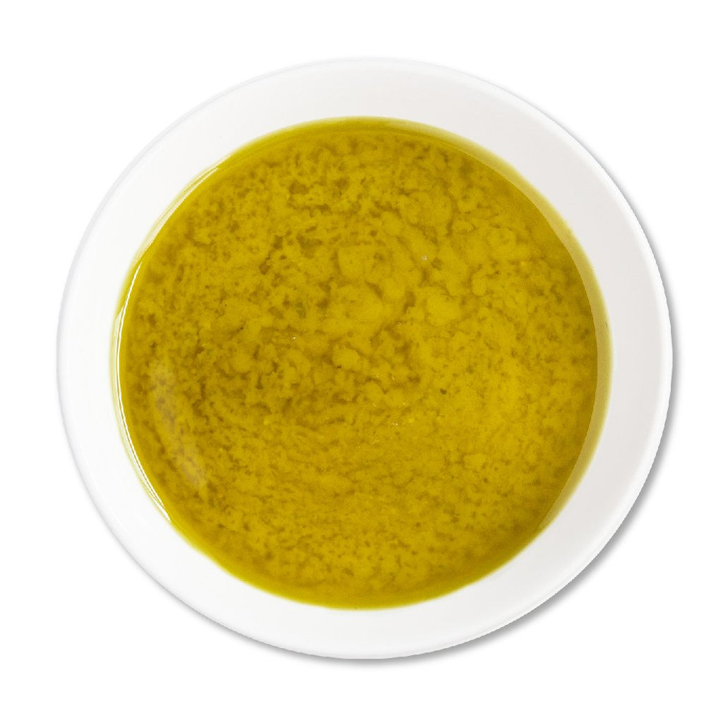 Pickled Green Chili Vinaigrette (250ml)