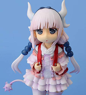 Dragon Maid Miss Lucoa Kanna Kamui PVC Figure Statue, 1:6 Scale