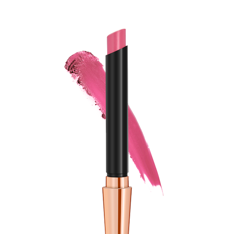 Faithful-Matte lip gloss