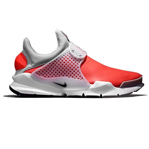 New Arrival NIKE SOCK DART SE Men's Running Shoes Sneakers