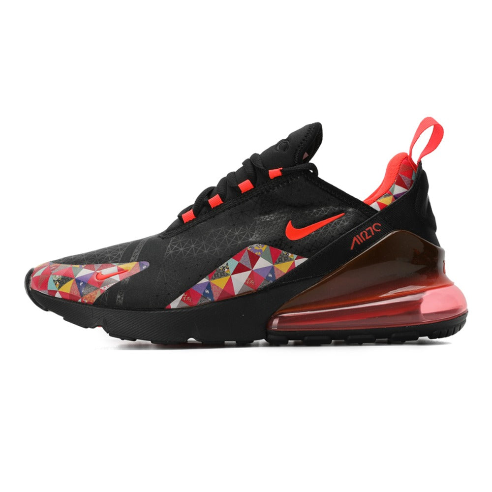 New Arrival 2019 NIKE AIR MAX 270 Men's Running Shoes Sneakers
