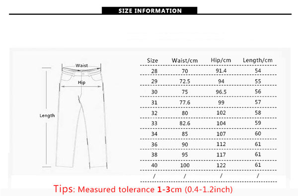 Stretch Short Jeans Fashion Casual 98% cotton High Quality Elastic Denim Shorts Brand Clothes
