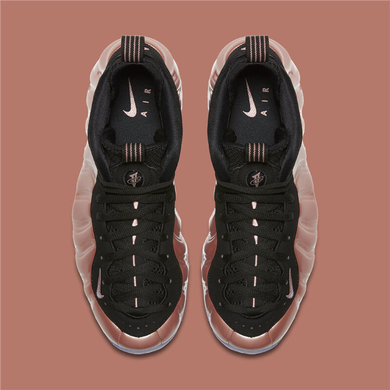 NIKE Air Foamposite One Men's Basketball Shoes Sneakers