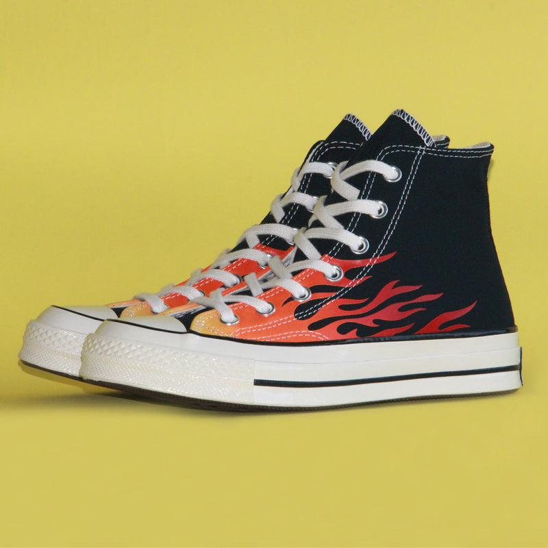 2020 original new CONVERSE 1970S Chuck Taylor All Star