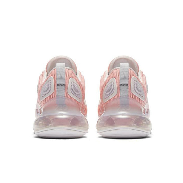 New Arrival NIKE W AIR MAX 720 Women's Running Shoes Sneakers