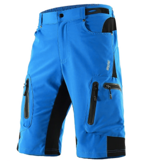 Men's Mountain Bike Shorts