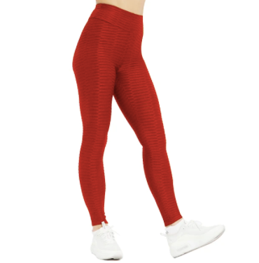 Women running fitness gym workout leggings leggings