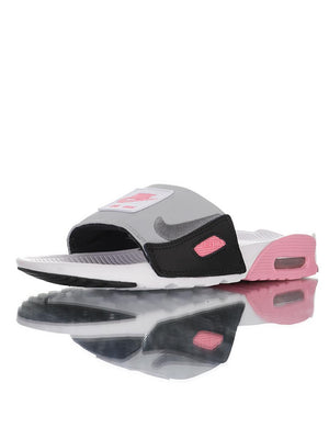 New in spring and summer, Nike Nike W Air Max 90 Slide