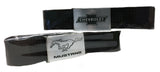 Chevy Bowtie & Ford Mustang Bottle Opener Belts