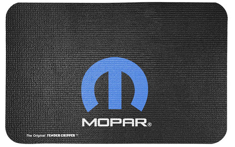 Mopar Fender Cover