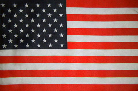 USA 3X5FT FLAG