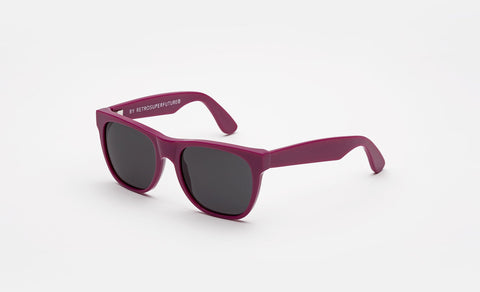 Kids Classics Purple Dark