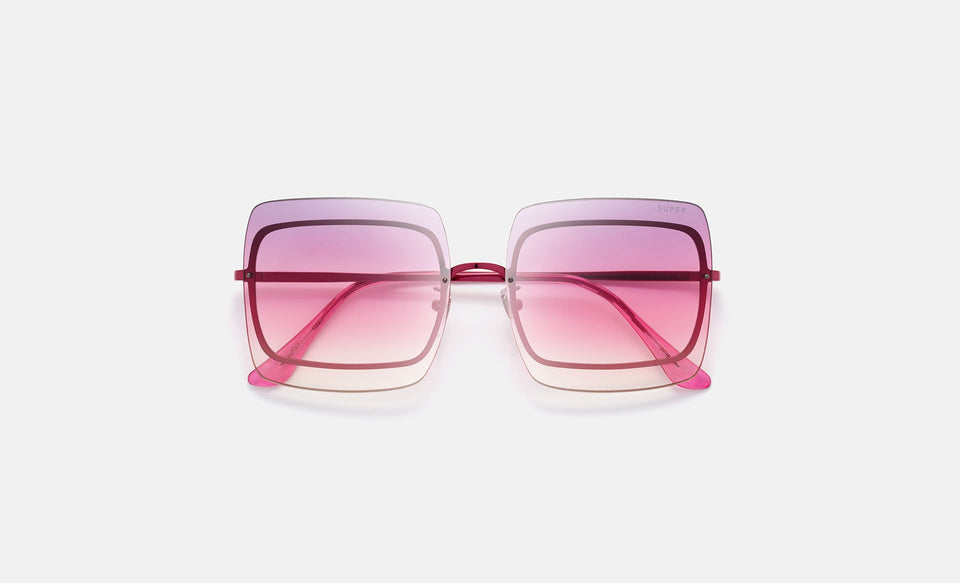 Gia Fadeism Pink