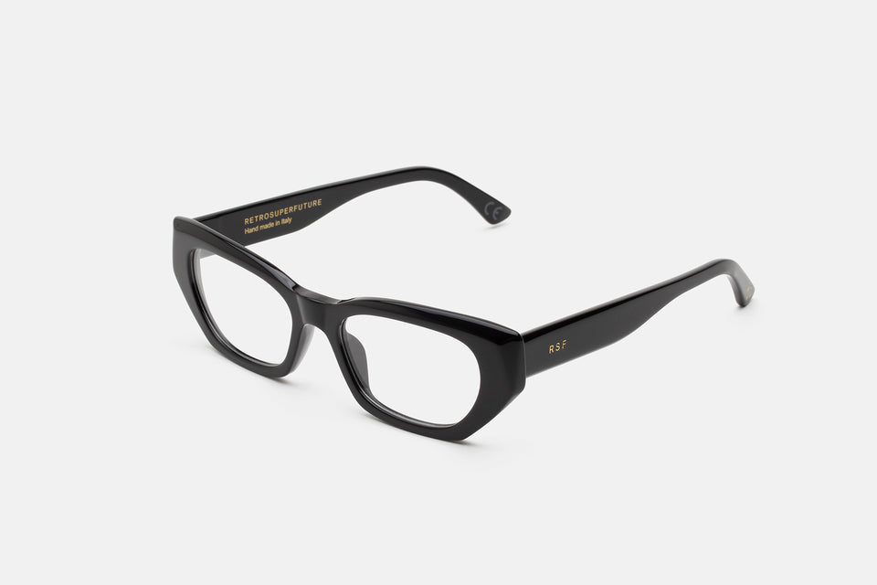 Amata Optical Nero