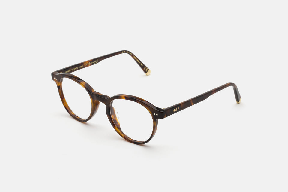 The Warhol Optical Classic Havana