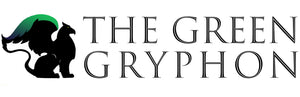 The Green Gryphon store