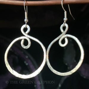 Lygia Earrings