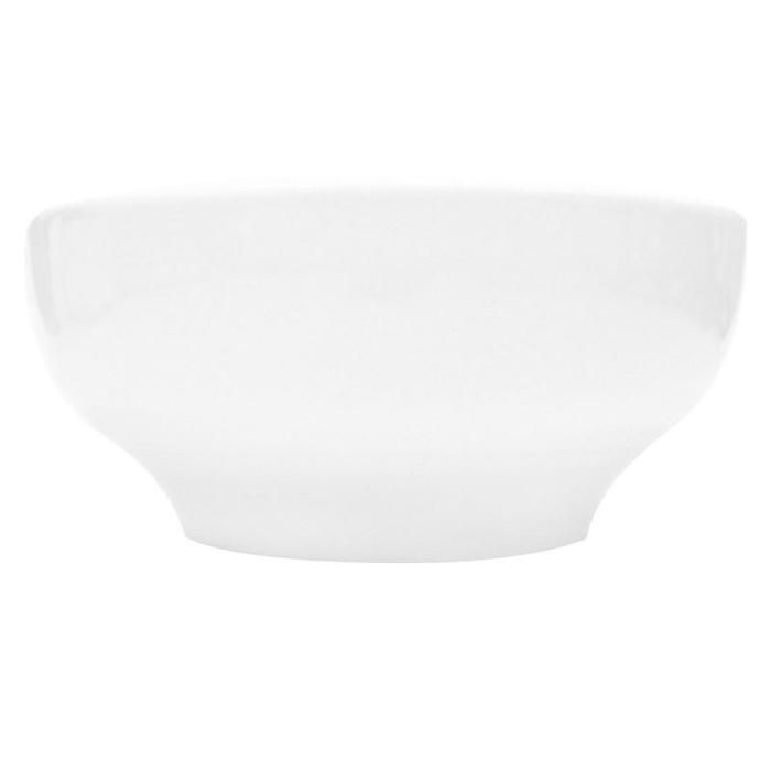 BOWL MULTIUSOS 13 1/2 OZ 10.5 CM ACTUALITE