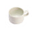 TAZA CAFE APILABLE 8 OZ ACTUALITE