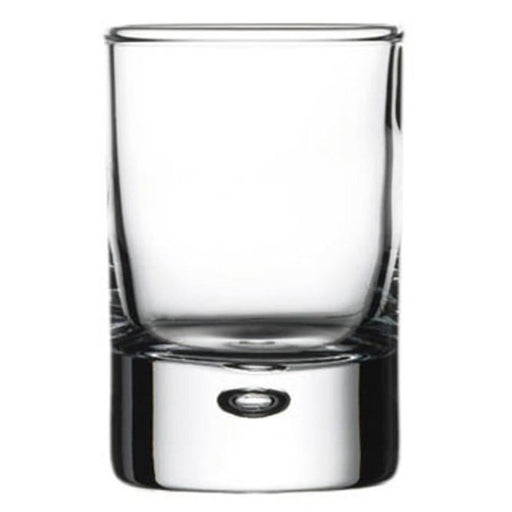 VASO OLD FASHION 6 1/4 OZ CENTRA