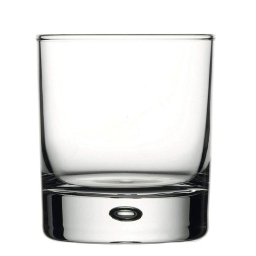 VASO OLD FASHION 10 1/2 OZ CENTRA