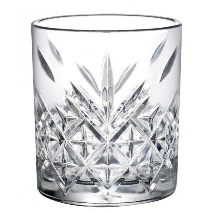 VASO OLD FASHION 7 OZ TIMELESS