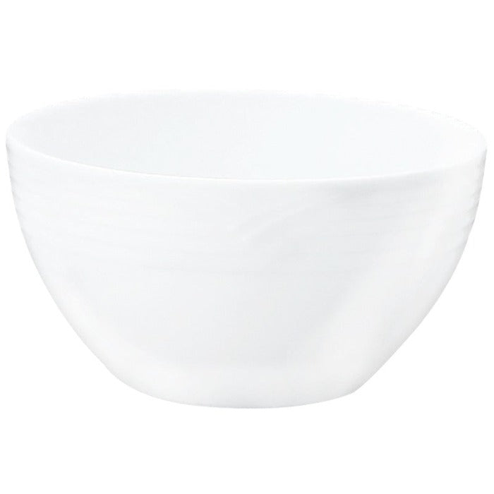 BOWL MULTIUSOS 15 CM ARTIC WHITE