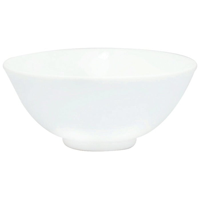 BOWL MULTIUSOS 15 OZ FUSION