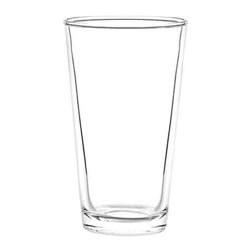 VASO HIGH BALL 14 OZ  HERRADURA / 24 PIEZAS