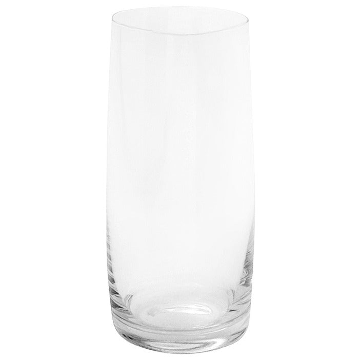VASO HIGH BALL 13 1/4 OZ WEINLAND
