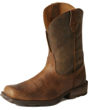 Load image into Gallery viewer, Ariat 10002317 Men's Rambler Western Boot