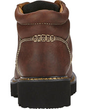 Load image into Gallery viewer, Ariat 10001254 Women's Canyon Dark Copper Chukka Boot